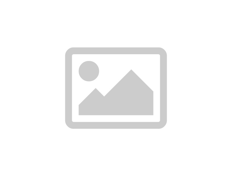 Aktuality / Magic show Marion
