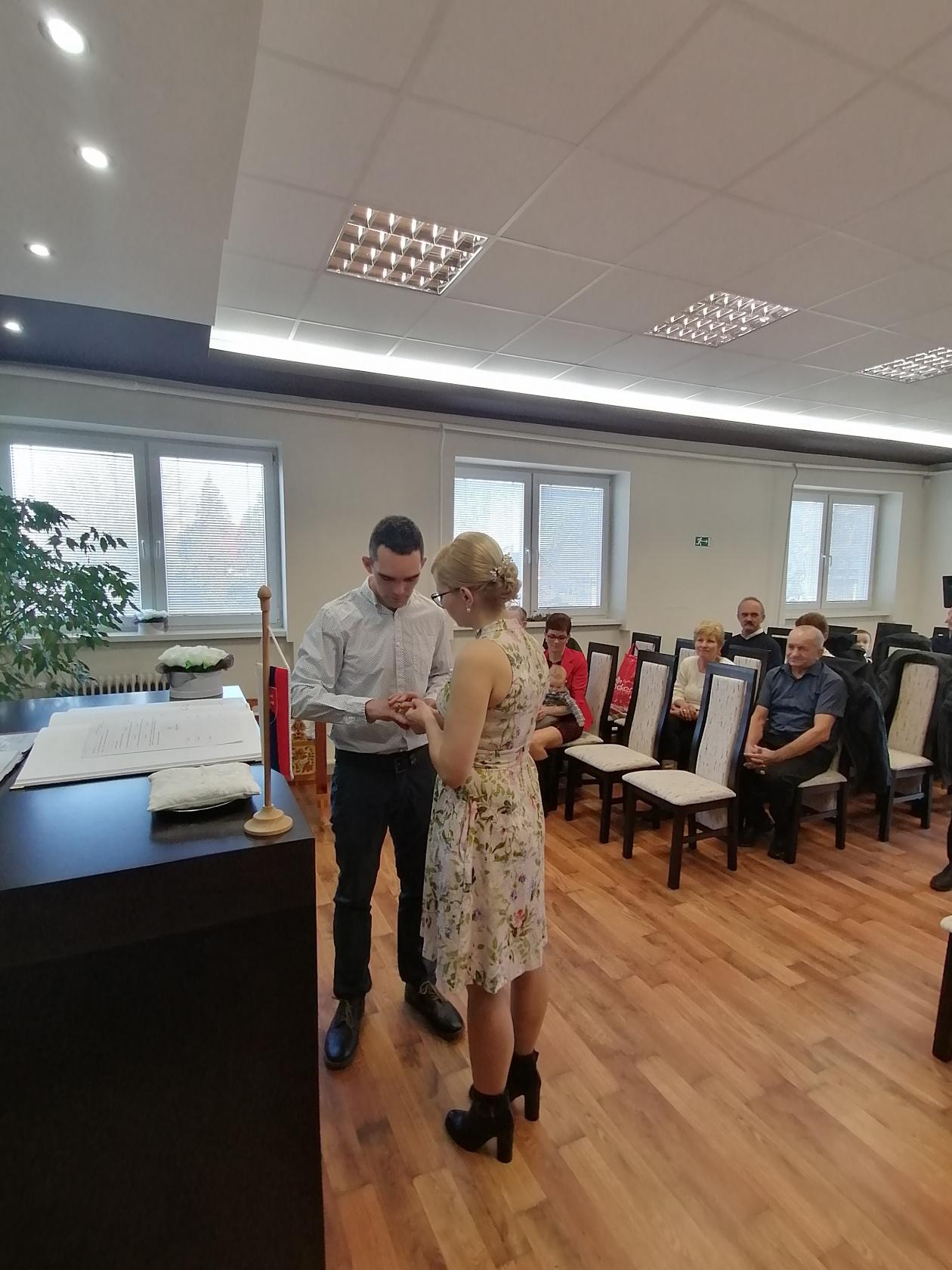 Výzva na predkladanie ponúk- dopyt. 05.11.2018 3d235483654